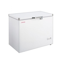 Singer Chest Freezer BD-290-GL-GY