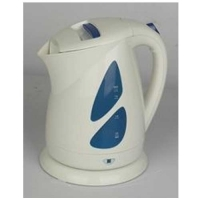 Singer Electric Kettle PRISMA2217