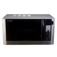 Singer Microwave Oven  SRMO-SMW-G30G6