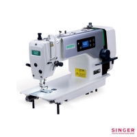 Singer Sewing Machine SRSM-ZJ-A6000-G