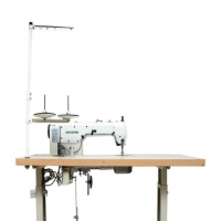 Singer Sewing Machine SRSM-ZJ9513-G