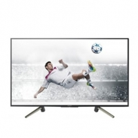 Sony Bravia Full HD Smart LED TV W800F