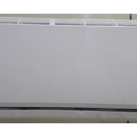 Toshin Air Conditioner TSN-12KBTS4A2