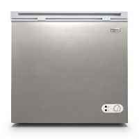 Transtec Chest Freezer TFK-212