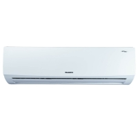Transtec Inverter Split Air Conditioner TRS-24IGWC