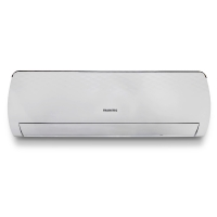 Transtec Neo Classic Series Air Conditioner TSA-12CLNN