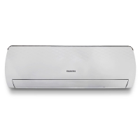 Transtec Neo Classic Series Air Conditioner TSA-18CLNN