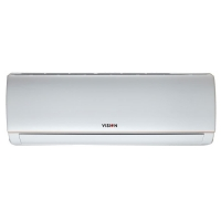 Vision Air Conditioner AXC