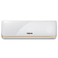 Vision Air Conditioner BBA (3D Air)