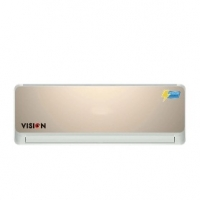 Vision Air Conditioner BWC (3D)