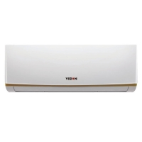 Vision Air Conditioner COC - Plus
