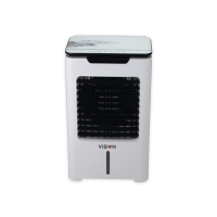 Vision Air Cooler 45L(SupperCool)