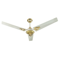 Vision Ceiling Fan Royal