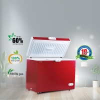 Vision Chest Freezer VIS - 150 L