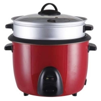 Vision Color Rice Cooker (2.2 Ltr) Vision Color Rice Cooker (2.2 Ltr)