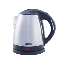 Vision Electric Kettle VIS-EK-004