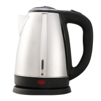 Vision Electric Kettle VIS-EK-005