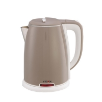 Vision Electric Kettle VIS-EK-006