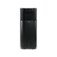 Vision Evaporative Air cooler 2001G(Frosty)