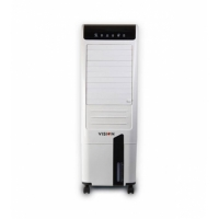 Vision Evaporative Air cooler-50M (Ice Berg)