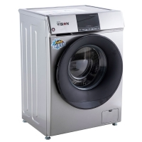 Vision Front Loading Washing Machine LUX 30
