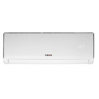 Vision Inverter Air Conditioner BXCI