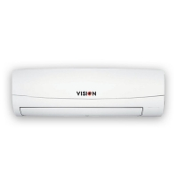 Vision Inverter Air Conditioner CJE 24K