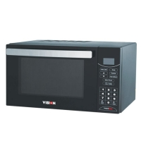 Vision Microwave Oven VSNMWO-25L Smart