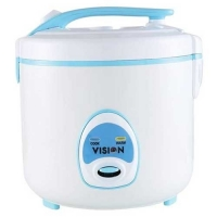 Vision Rice Cooker 1.8 CL-02 Smooth