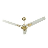 VISION Royal Ceiling Fan 56
