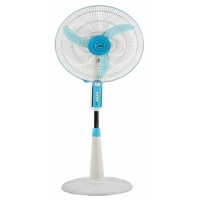 Vision Stand Table Fan