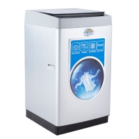 Vision Top Loading washing Machine ST-08