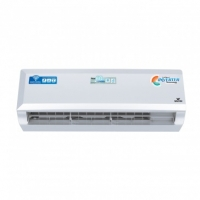 Walton Air Conditioner WSI-BEVELYN-18C [Smart]