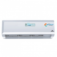 Walton Air Conditioner  WSI-BEVELYN-18C