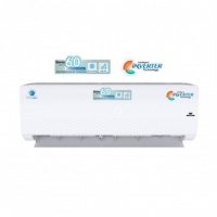 Walton Air Conditioner WSI-DIAMOND-12A