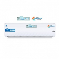 Walton Air Conditioner WSI-DIAMOND-18F [Smart]