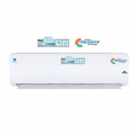Walton Air Conditioner WSI-DIAMOND-18F