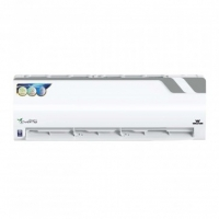 Walton Air Conditioner WSI-INVERNA-18C [Smart]