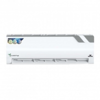 Walton Air Conditioner WSI-INVERNA-18C