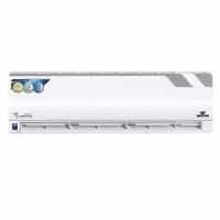 Walton Air Conditioner WSI-INVERNA-24C [Smart]