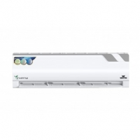 Walton Air Conditioner WSI-INVERNA-24C