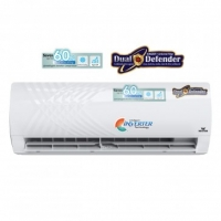 Walton Air Conditioner WSI-KRYSTALINE-12A [Defender]