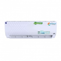 Walton Air Conditioner WSI-KRYSTALINE-12A [Smart]