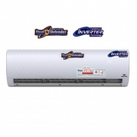 Walton Air Conditioner WSI-KRYSTALINE-18C [Defender]