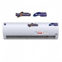 Walton Air Conditioner  WSI-KRYSTALINE-18C [Smart Defender]