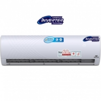 Walton Air Conditioner WSI-KRYSTALINE-18C