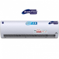 Walton Air Conditioner WSI-KRYSTALINE (Pro)-18C [Smart]