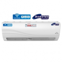 Walton Air Conditioner WSI-RIVERINE-12A [Smart]