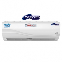 Walton Air Conditioner WSI-RIVERINE-12A