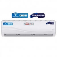 Walton Air Conditioner WSI-RIVERINE-18C [Smart]
